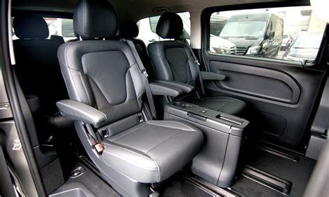 custom vans  suvs  sale hq custom design
