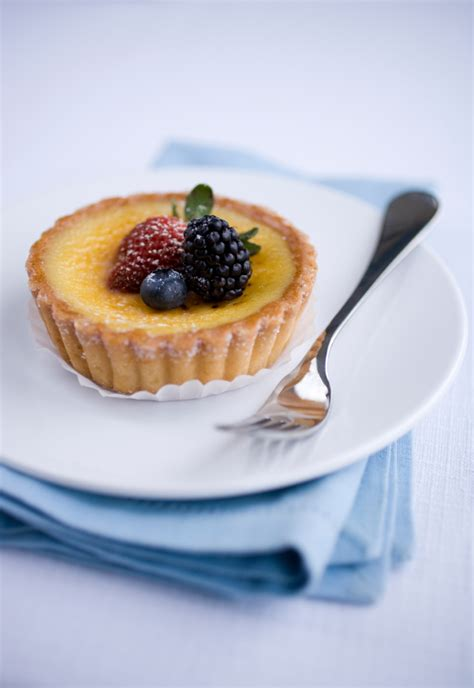 Just Desserts by Just Desserts April Dates Cookery School Cookery Classes