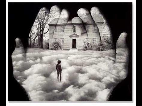 imagenes surrealistas goticas fotograf 237 a surrealista g 243 tica fant 225 stica 2 m 250 sica jonn