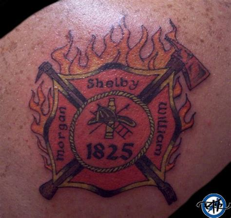 maltese cross tattoos pictures the world s catalog of ideas