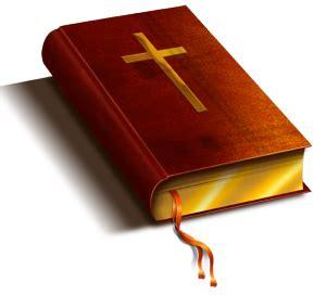 the power of real transparent prophetic books crois seulement le de julien