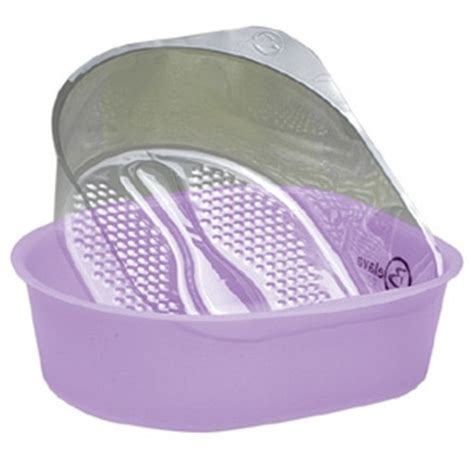 disposable bathtub liner belava pedicure tub with 20 disposable liners