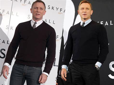 Turtleneck Sweater Sweater Terbaru Onstreet Grey black merino sweater gray cardigan sweater