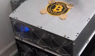 Bitcoin Mining bitcoinist bitcoin mining vs gold mining a comparison
