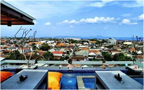 Mini 3 Di Yogyakarta rekomendasi 3 hotel murah di yogyakarta gosbiz