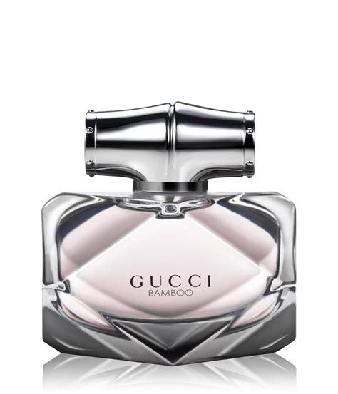 Harga Parfum Gucci Bamboo Original gucci bamboo parfum kaufen flaconi