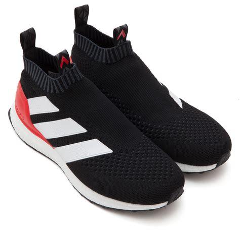 adidas originals ace 16 purecontrol ultraboost adidas shoes