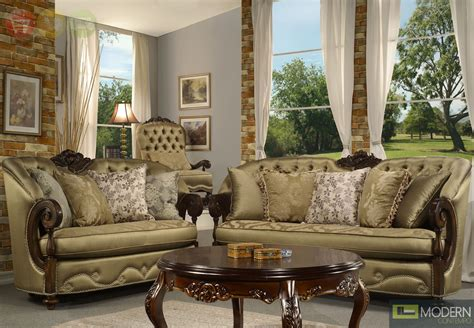 Fancy Living Room Furniture by Living Room Design By Arco Interior Design