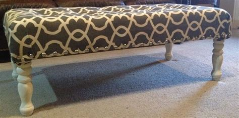 convert coffee table to ottoman online discount drapery fabrics and upholstery fabric