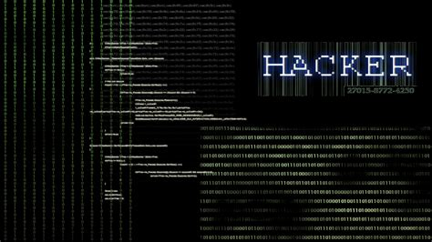 best hack what is a hacker why they hack