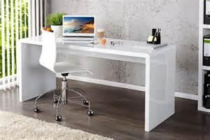 bureau design fatio design