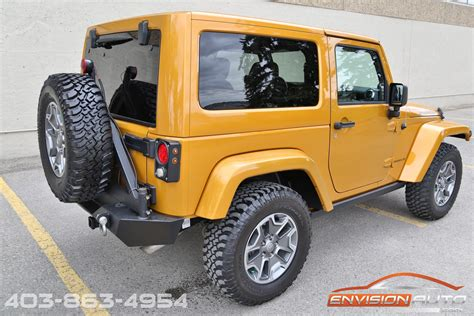 jeep wrangler 4 door orange jeep wrangler 2014 4 door orange pixshark com