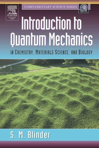 introduction to smooth mechanics books cas ch 101 lab manual 9780738047287 slugbooks