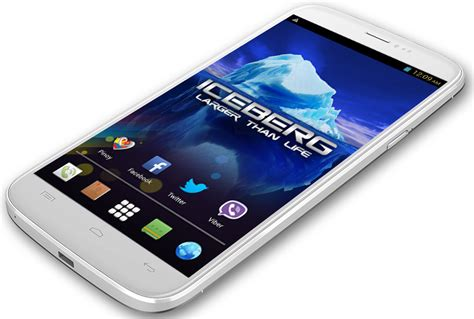 my phone is myphone iceberg plays shadowgun deadzone with ps3 joystick