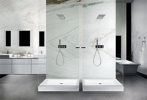 Lighting In Bathrooms Ideas full bath with showers stona