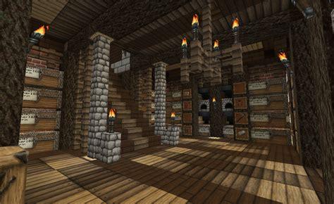 minecraft basement gazercraft knit community towns active