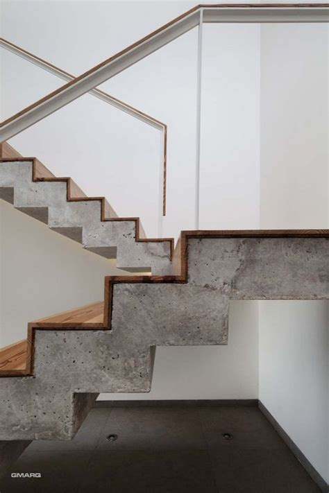 Timber Stairs Design Best 25 Concrete Stairs Ideas On Pinterest Stairs Timber Stair And Scale