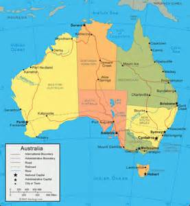 map of australia with territories immigrating to sydney map of australian territories or states