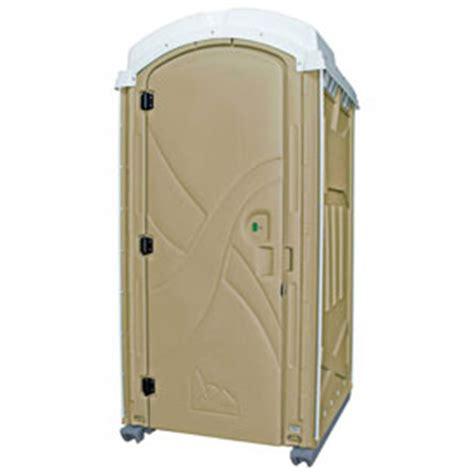 Portable Tanning L by Bathroom Supplies Portable Restrooms Polyportables