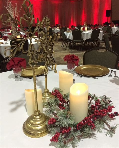 hiring christmas decorating how to make your beautiful and easy hire an event planner and rent your