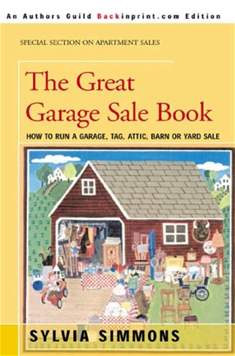 How To Run A Garage Sale by Poshxtras Trusted By 248 Customers In Usa