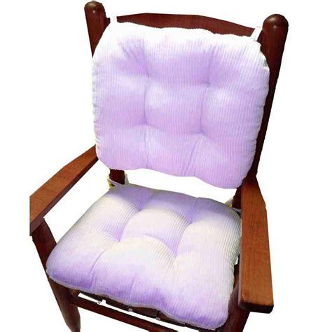 kid rocking chair cushions child rocking chair cushion home furniture design