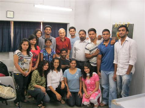 Tasmac Mba by Mba Students Photos Breath Of