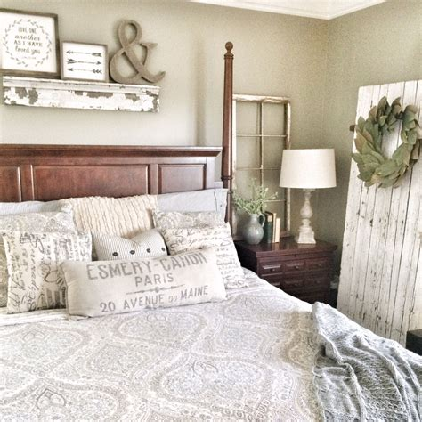 pinterest bedroom decorating ideas rustic bedroom decor elegant rustic bedroom decor master bedroom ideas pinterest