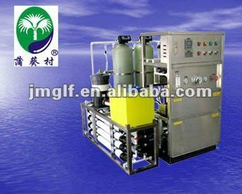 Service Sea Water Osmosis Swro 1 sea water osmosis filter desalination plant