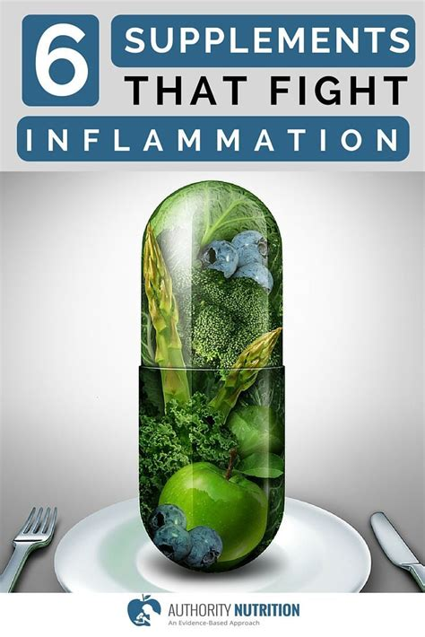 6 supplements that fight inflammation 6 supplements that fight inflammation the o jays