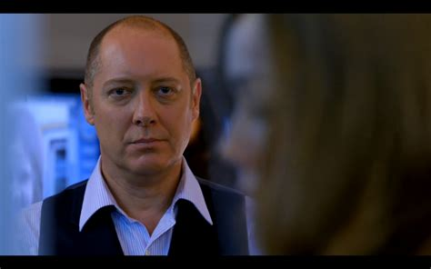 whats with the wig in blacklist james spader wig james spader wig top ten james spader
