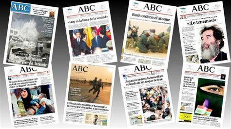 noticias sobre irak el pa s irak la guerra de semanas que dur 243 a 241 os