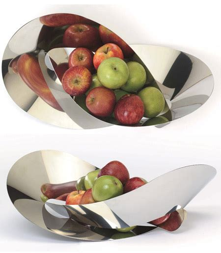 modern fruit bowl 15 modern fruit bowls fruit bowl cool bowls oddee
