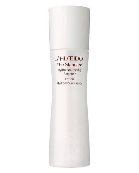 Shiseido Skincare shiseido the skincare hydro nourishing softener