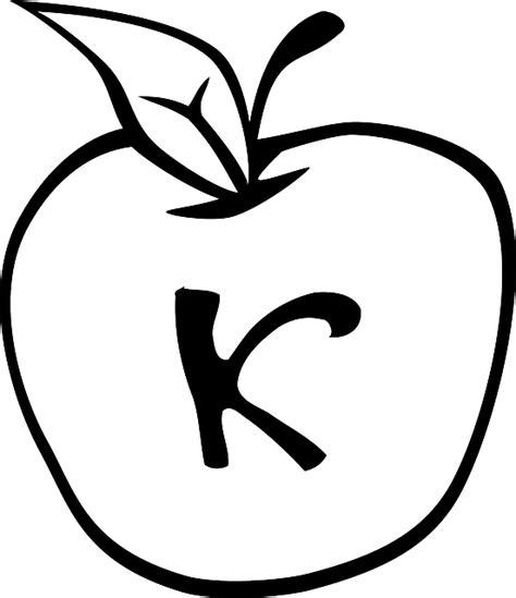 imagenes sin copyright com imagenes sin copyright manzana dibujo de la vitamina k