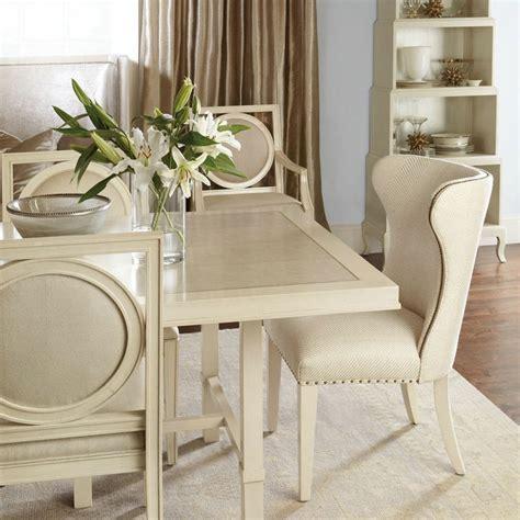 Bernhardt Dining Room Furniture 46 Best Glam Images On