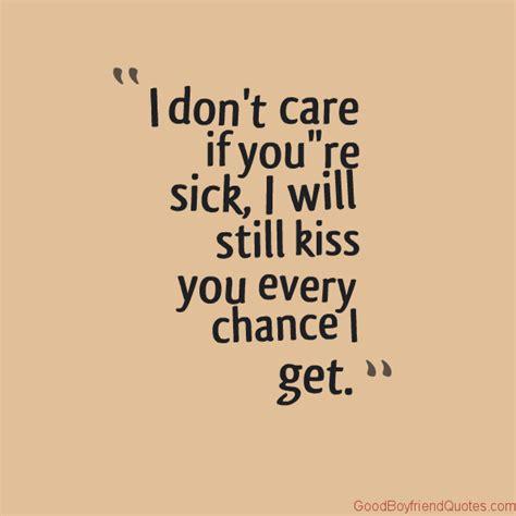 Sick Quotes Sick Baby Quotes Quotesgram