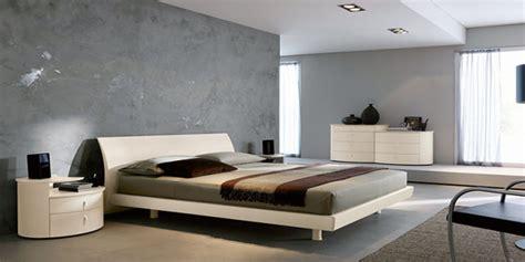 arredo letto come ottimizzare gli spazi in una da letto di