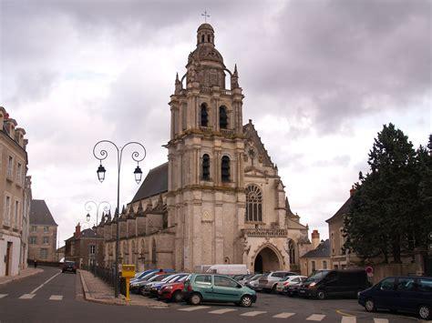 imagenes de iglesias antiguas galer 237 a
