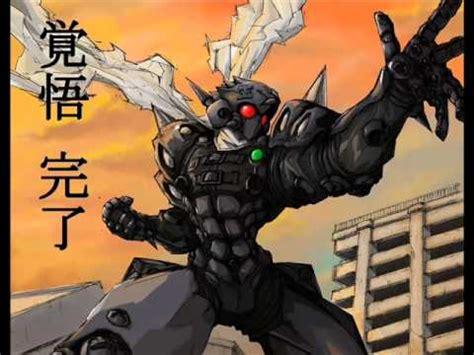 apocalypse zero apocalypse zero hironobu kageyama kakugo complete
