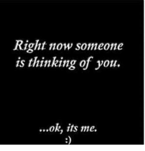 Thinking About You Meme - thinking of you meme 100 images thinking of you meme6