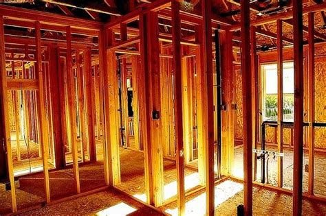 25 best ideas about new home construction on pinterest 25 best ideas about new home construction on pinterest