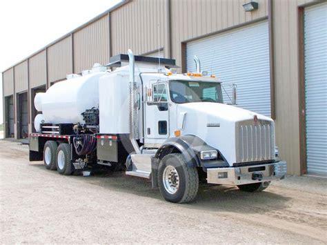 kenworth mechanics trucks for sale 2016 kenworth service trucks utility trucks mechanic