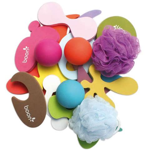 Boon Bath Goods offerta boon bath goods formine colorate prezzo 16 20