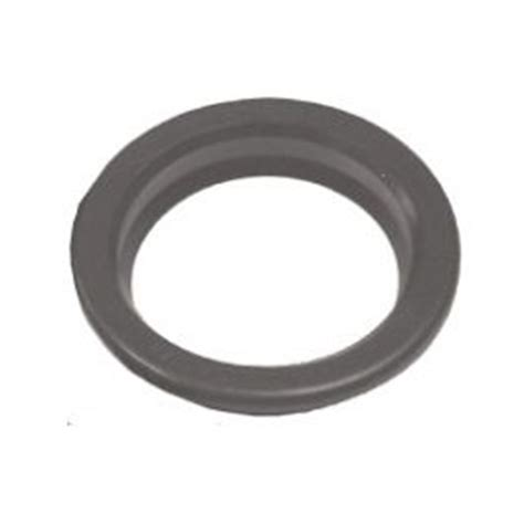 Plumbing Grommets by Polylok 3007 Gm435 4 Quot Sdr35 Pipe Grommet Plumbing Supplies