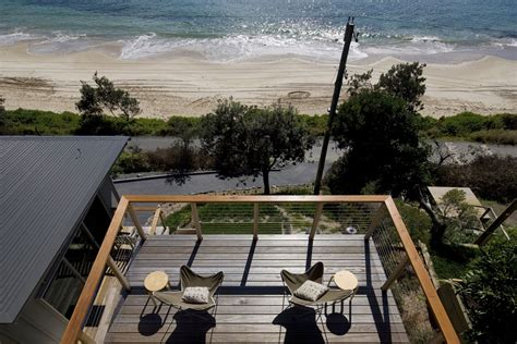 rocks house seal rocks house 5 by bourne blue architecture 2 homedsgn