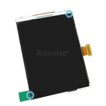 samsung s6102 galaxy y 2 duos display lcd lcd screen spare part displ