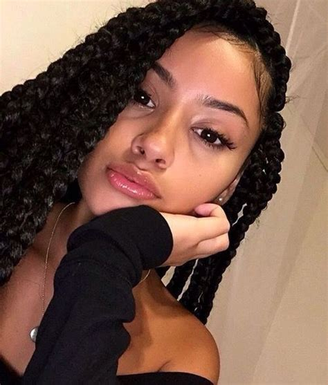 pics of thick senegalese twists best 25 thick box braids ideas on pinterest box braids