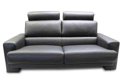 sofa reparatur die polsterei f 252 r neubezug oder reparatur ihrer sofas