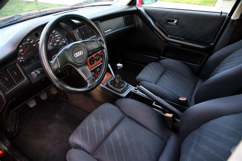 how does a cars engine work 1985 audi quattro interior lighting service manual how does a cars engine work 1990 audi 100 on board diagnostic system how does